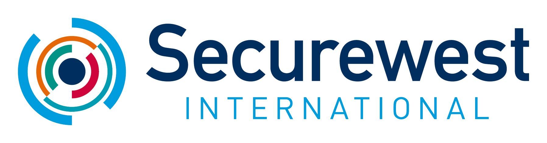 Securewest International