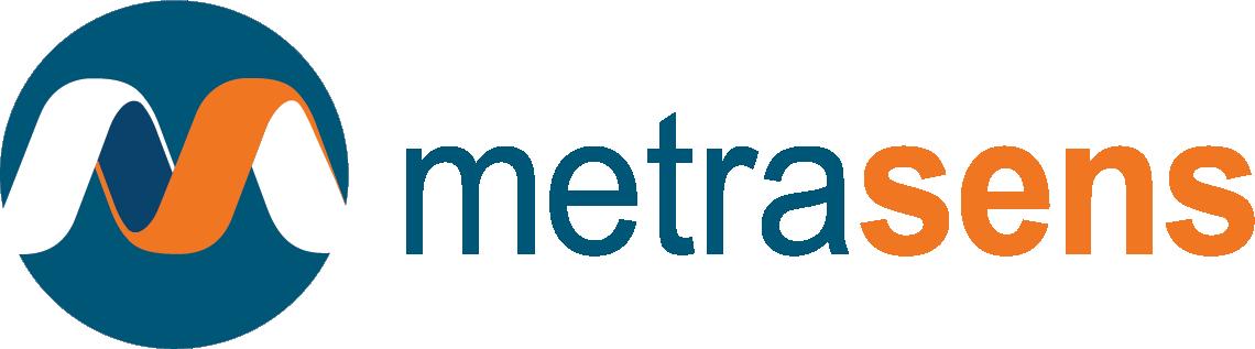 Metrasens Ltd