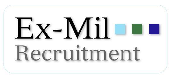 EX-MIL Recruitment Ltd