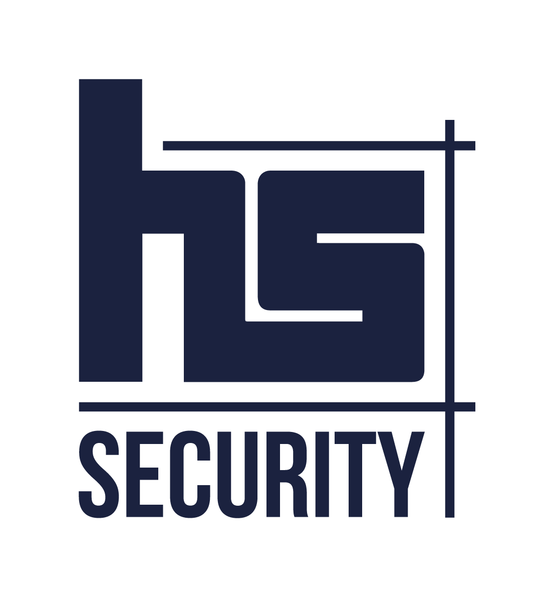 HS Security Group