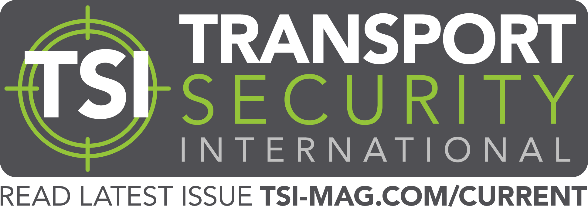 Transport Security Int