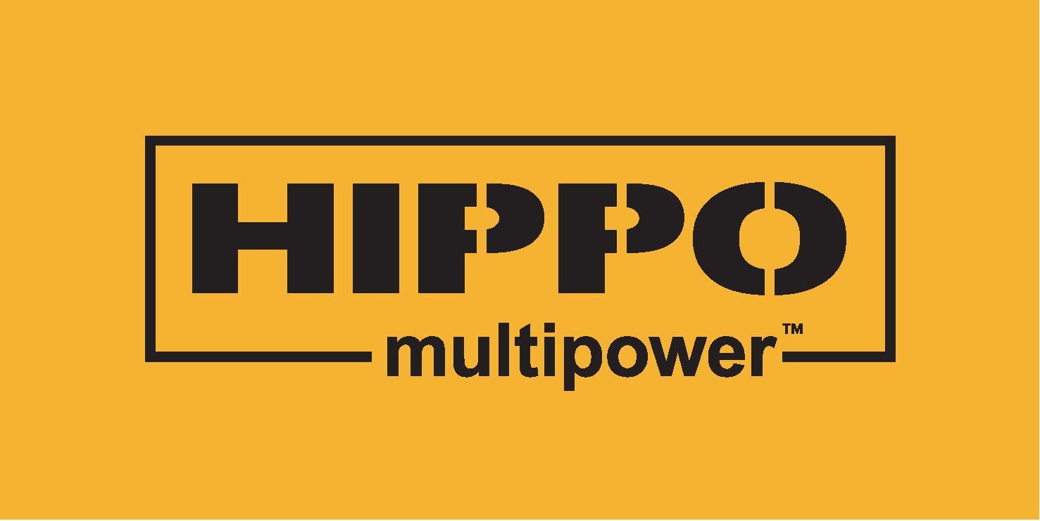HIPPO MULTIPOWER