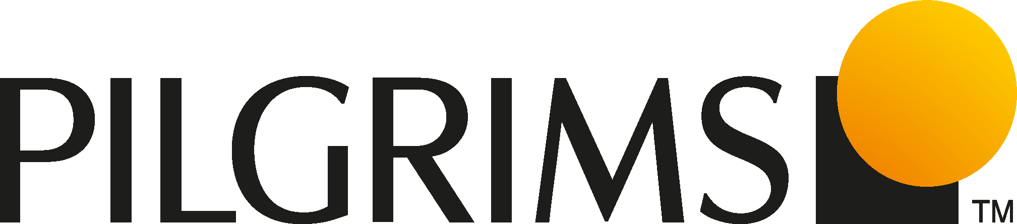Pilgrims Risk Management Group Global Operations