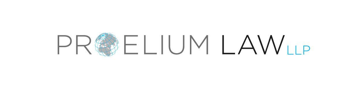 Proelium Law LLP