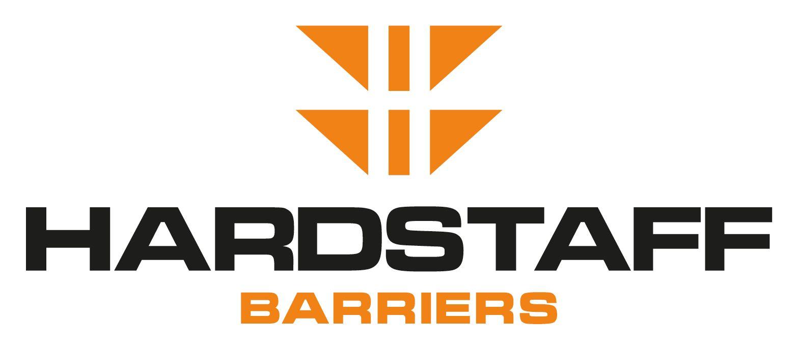 Hardstaff Barriers
