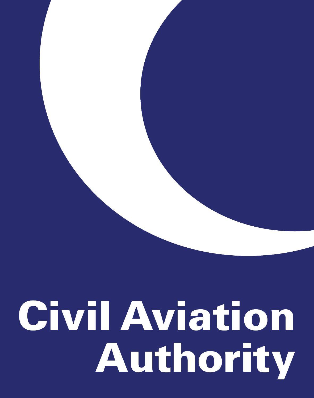 Civil Aviation Authority (CAA)
