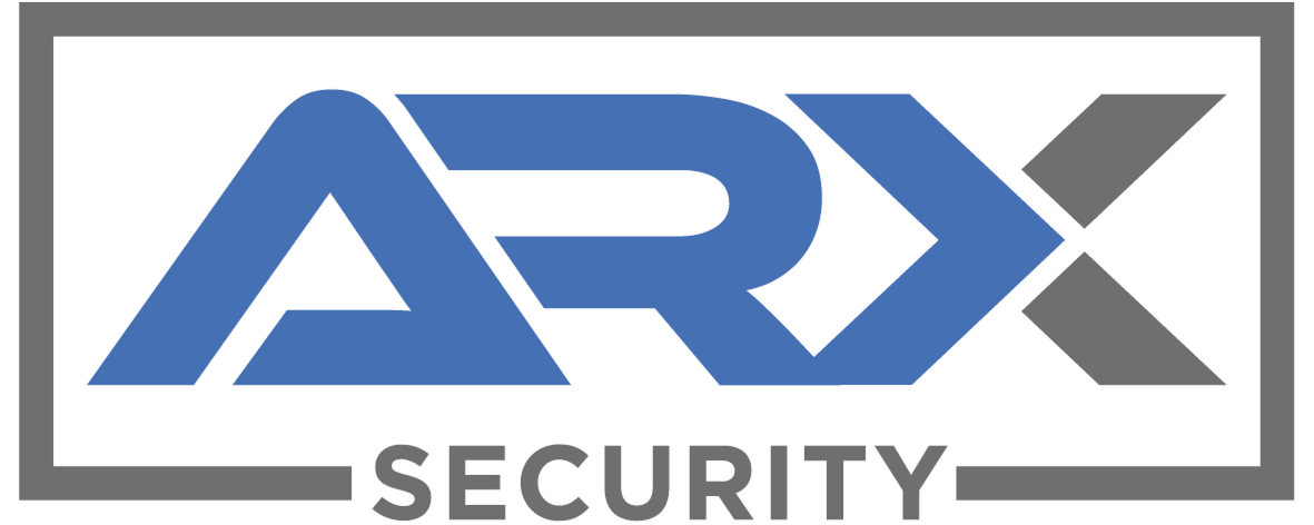 ARX Security Fencing