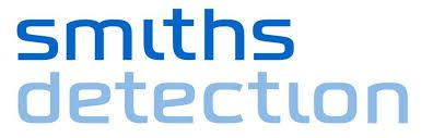 Smiths Detection Group Ltd