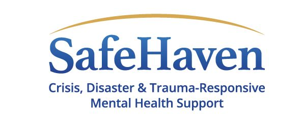 SafeHaven Trauma Centre