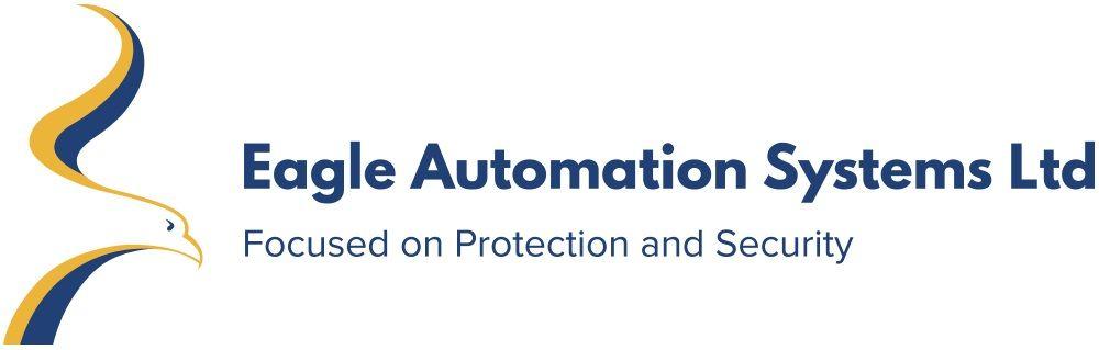 Eagle Automation Systems Ltd