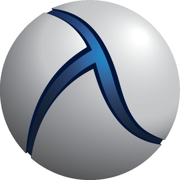 Astrophysics Inc