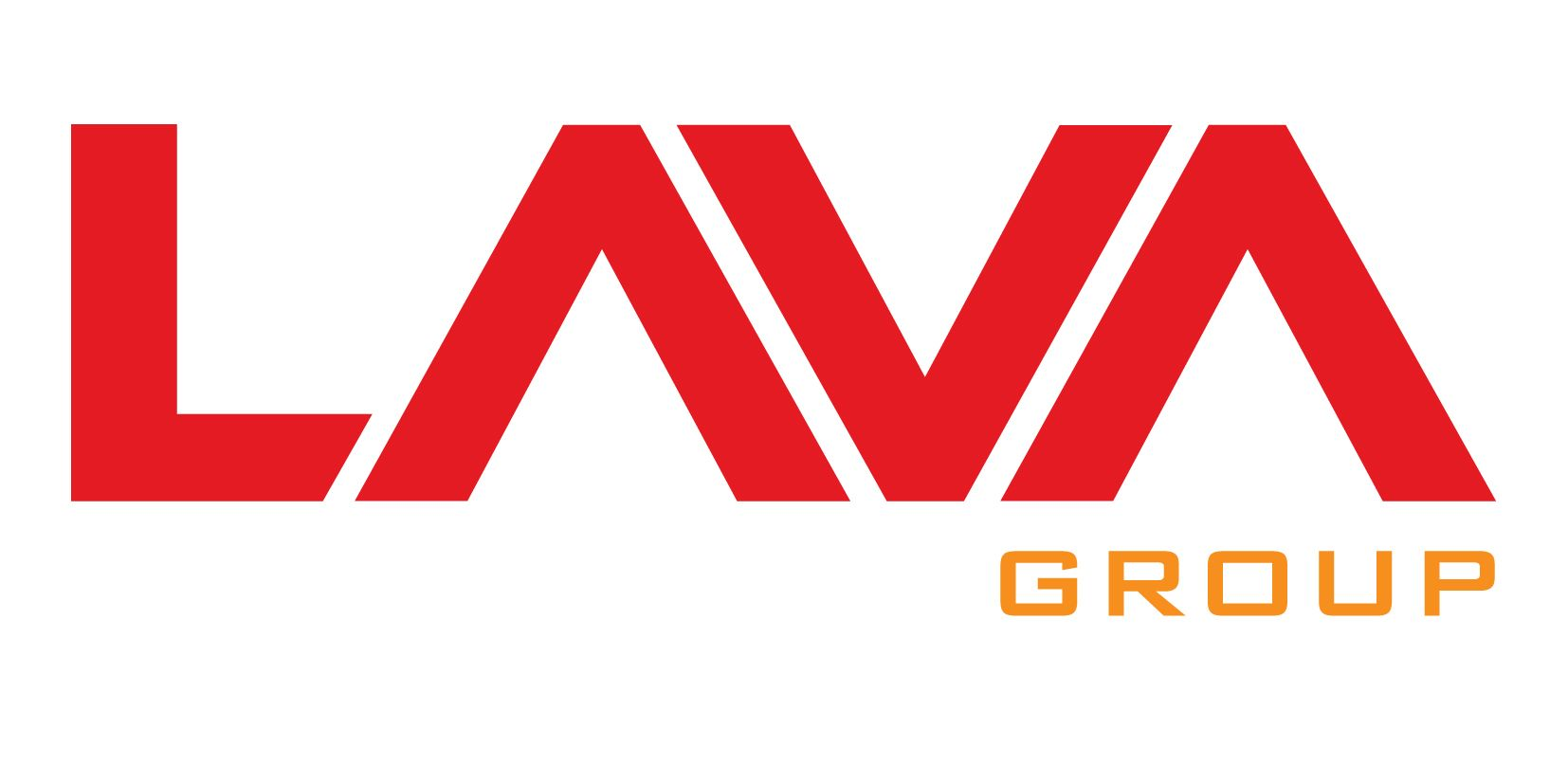 The Lava Group