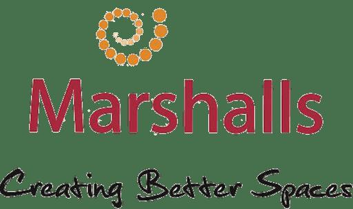 Marshalls Mono