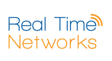 Real Time Networks