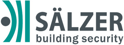 SALZER GmbH