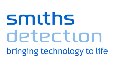 Smiths Detection