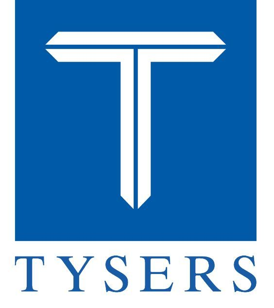 Tysers Insurance Brokers Limited