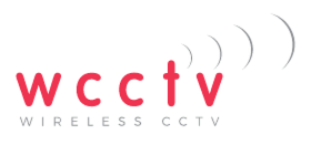 Wireless CCTV Ltd