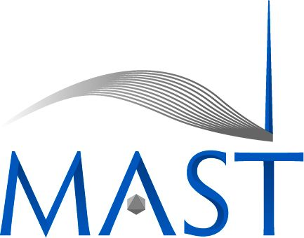 Maritime Asset Security and Training
