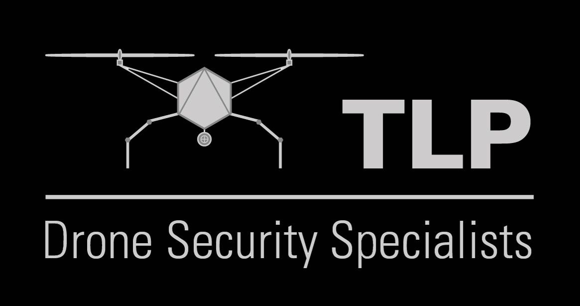 TLP - Drone Security Specialists