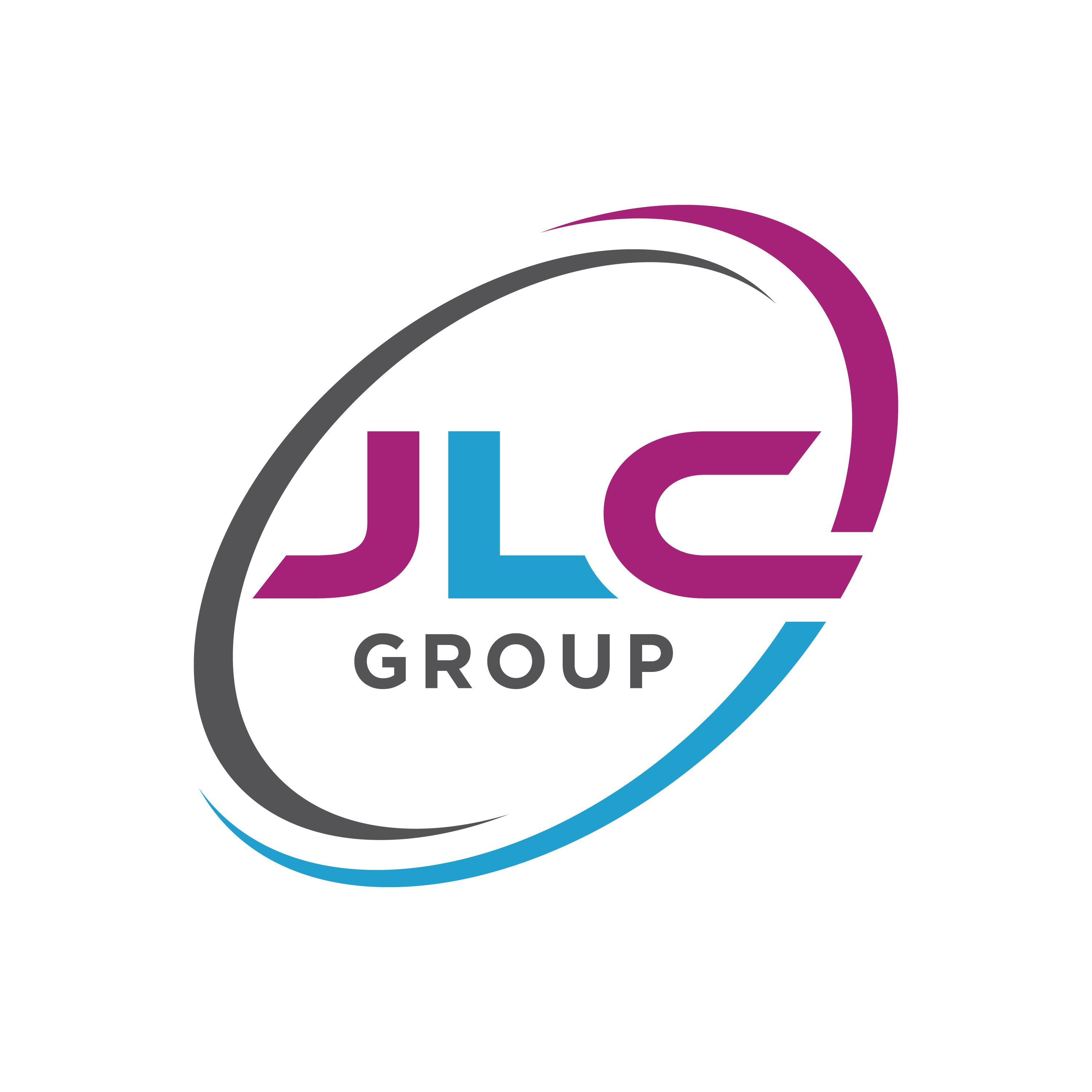 JLC Group Ltd