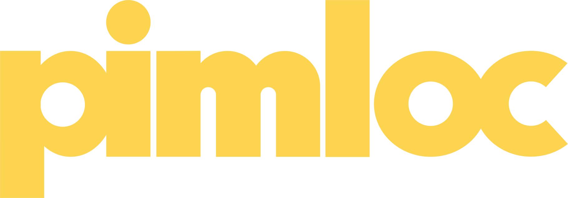 Pimloc Limited