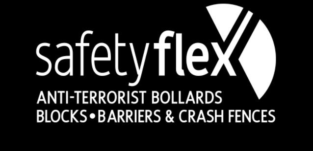 SafetyFlex Barriers