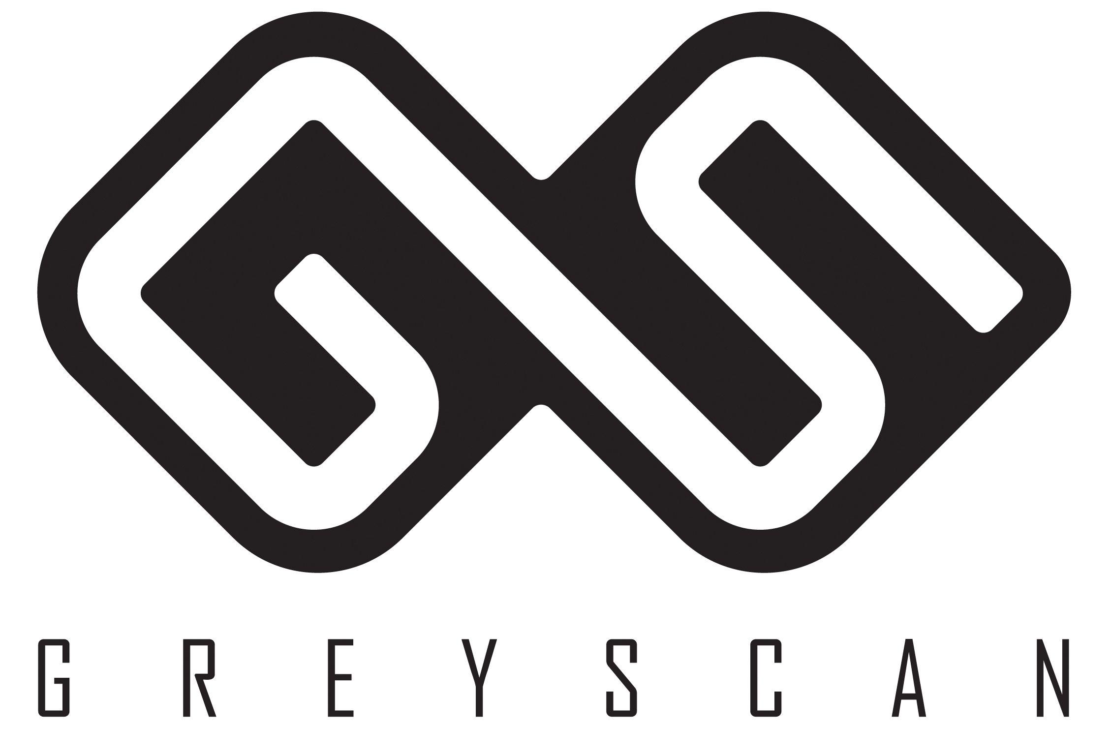 Greyscan Australia PTY LTD