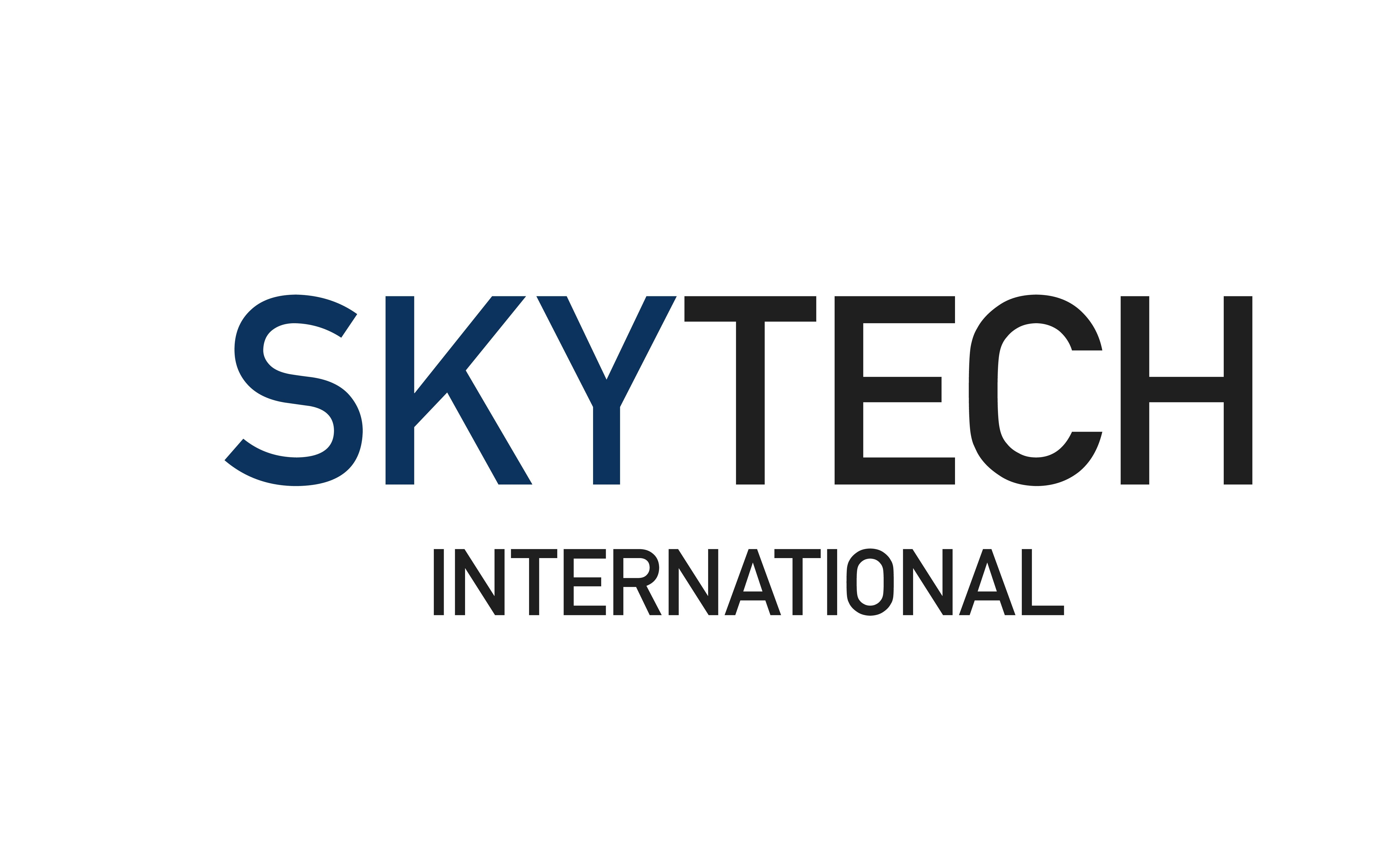 Skytech International Ltd