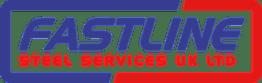 Fastline Steel
