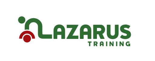 Lazarus Training Ltd