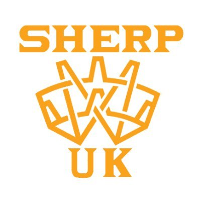 Sherp UK Limited