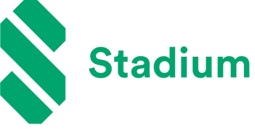 Stadium Traffic Management Ltd