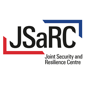 Joint Security & Resilience Centre (JSaRC)