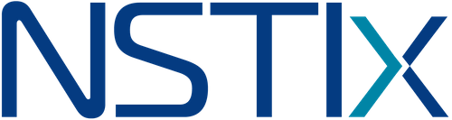 National Security Technology Innovation Exchange (NSTIx)