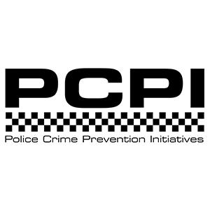 Police Crime Prevention Initiative (PCPI)
