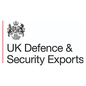 UK Defence and Security Exports (UK DSE)