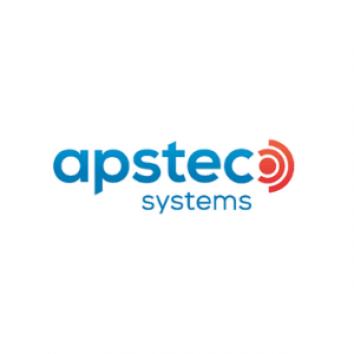 Apstec