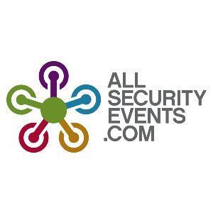All Security Events