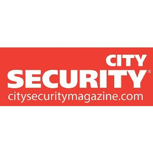 City Security