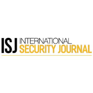 International Security Journal
