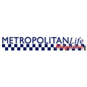 MetropolitanLife Magazine