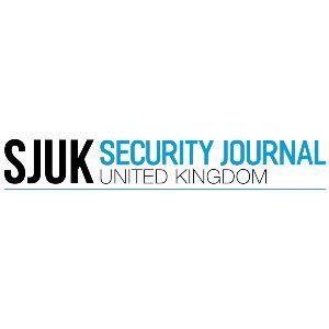Security Journal UK