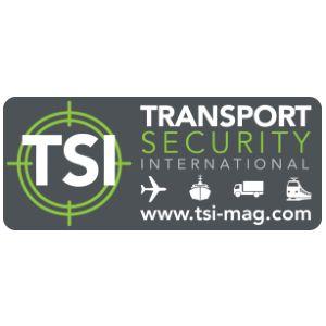 Transport Security International