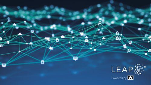 AI-embedded Analytics - Smart Usage of Smart Technology