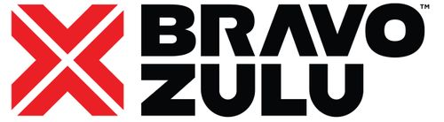 Brazo Zulu Press Release