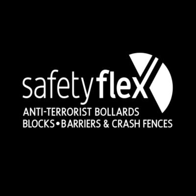 SAFETYFLEX BARRIERS PRESS RELEASE