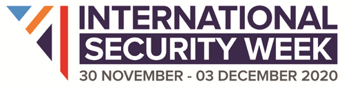 Exclusive Insights from UKDSE, Counter Terror Policing, former MI6 and NCA