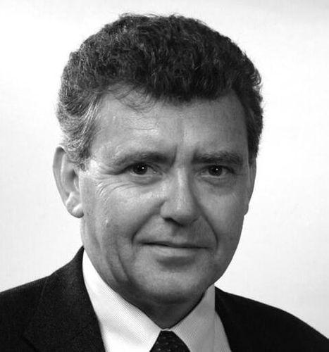 Andrew McClumpha