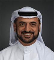 Abdulla Al Hashimi
